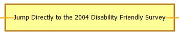 Jump Directly to the 2004 Disability Friendly Survey